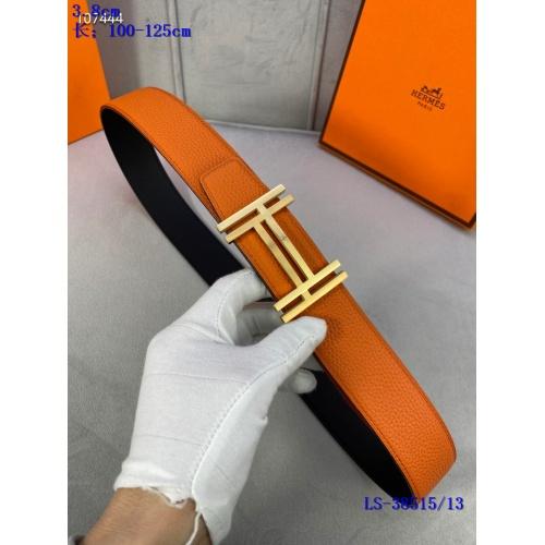 Hermes AAA Belts #838038