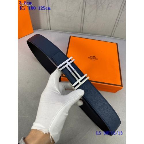 Hermes AAA Belts #838040