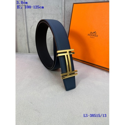 Hermes AAA Belts #838041 $60.00 USD, Wholesale Replica Hermes AAA+ Belts