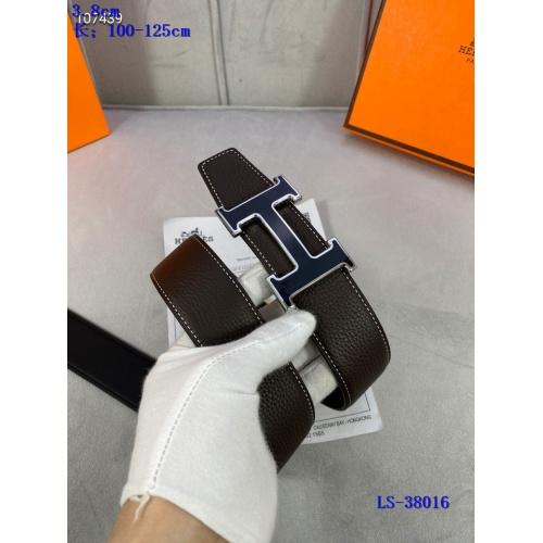 Hermes AAA Belts #838042