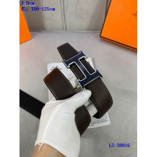 Hermes AAA Belts #838042 $64.00, Wholesale Replica Hermes AAA+ Belts