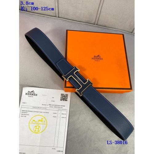 Hermes AAA Belts #838048