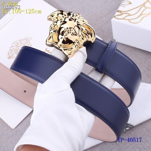 Versace AAA Belts #838064