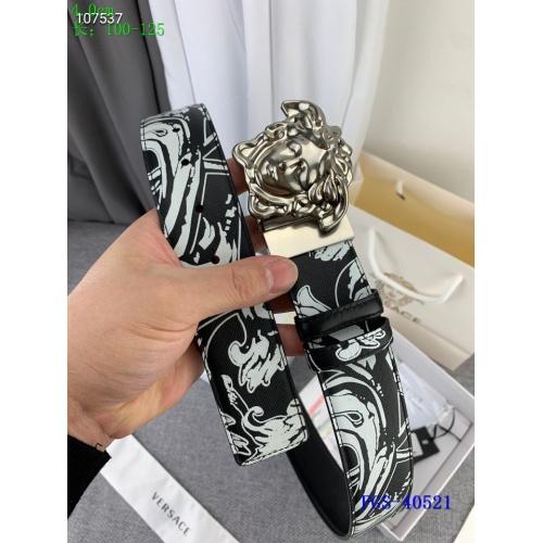 Versace AAA Belts #838065