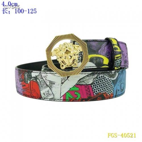 Versace AAA Belts #838072