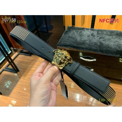 Versace AAA Belts #838084