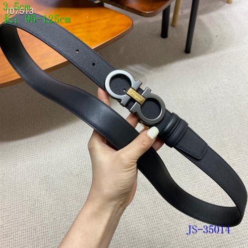Ferragamo Salvatore AAA Belts #838145