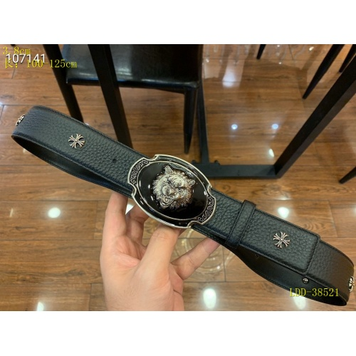 Chrome Hearts AAA Belts #838152