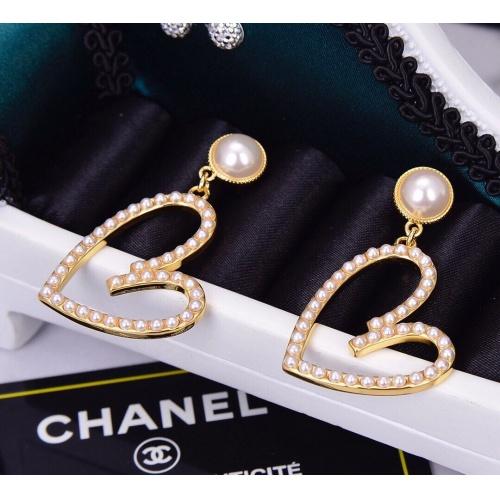 Celine Earrings #838188