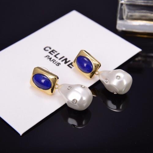 Celine Earrings #838189
