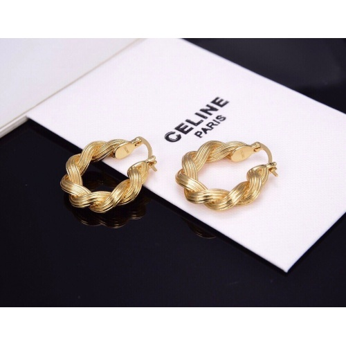 Celine Earrings #838366