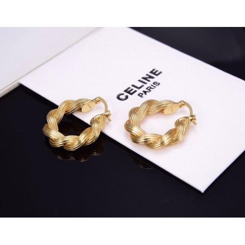 Celine Earrings #838366