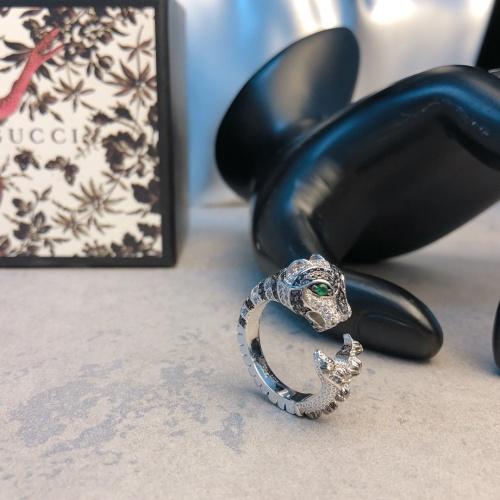 Bvlgari Rings #838433