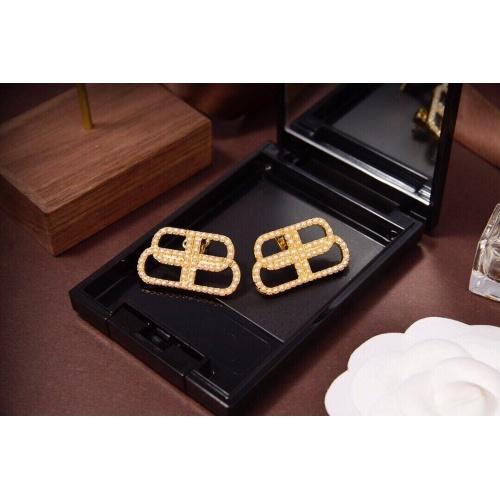 Balenciaga Earring #838453