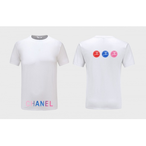 Celine T-Shirts Short Sleeved For Men #838591 $27.00, Wholesale Replica Celine T-Shirts