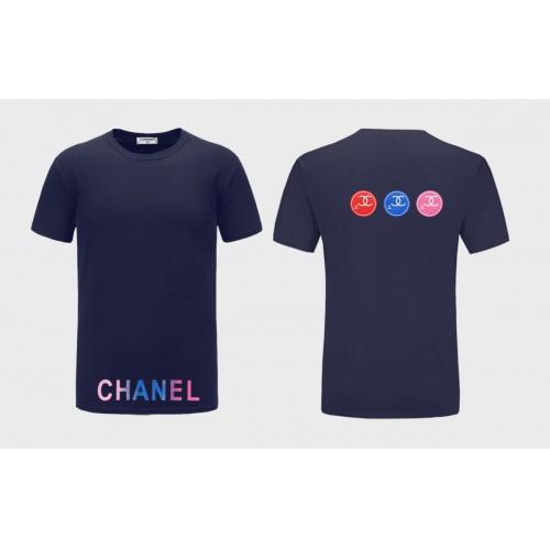 Celine T-Shirts Short Sleeved For Men #838593