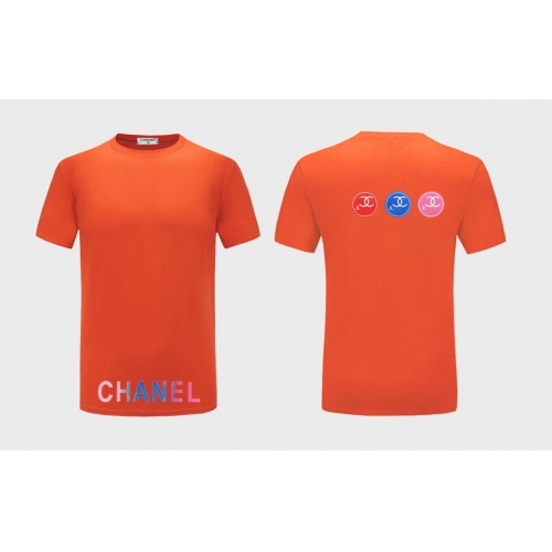 Celine T-Shirts Short Sleeved For Men #838594