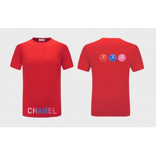 Celine T-Shirts Short Sleeved For Men #838595