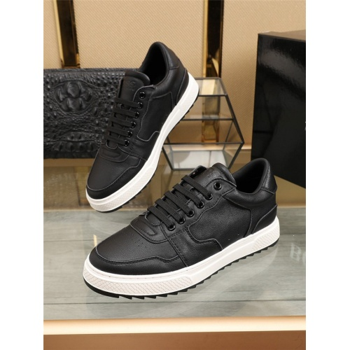 Boss Casual Shoes For Men #838647