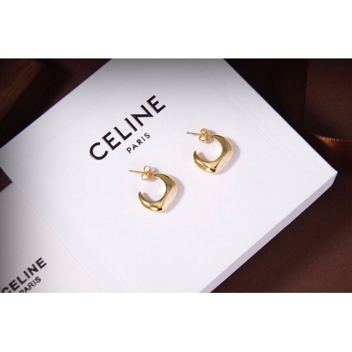 Celine Earrings #838711