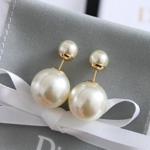 Christian Dior Earrings #838731
