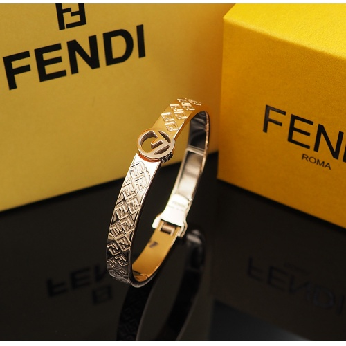 Fendi Bracelet #838931