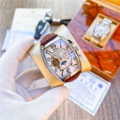 Franck Muller Watches For Men #839149