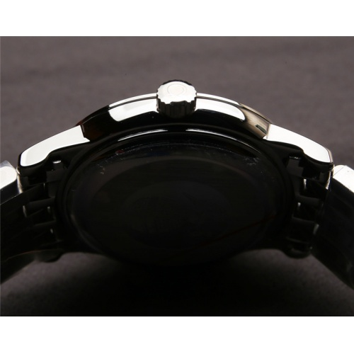 Replica OMEGA AAA Quality Watches For Women #839163 $200.00 USD for Wholesale