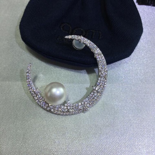 apm Monaco Earrings #839170 $34.00 USD, Wholesale Replica apm Monaco Earrings
