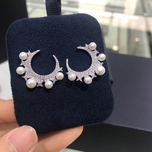 apm Monaco Earrings #839172