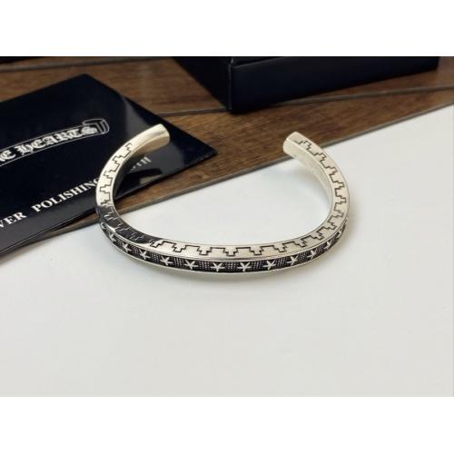 Chrome Hearts Bracelet #839192 $36.00 USD, Wholesale Replica Chrome Hearts Bracelet
