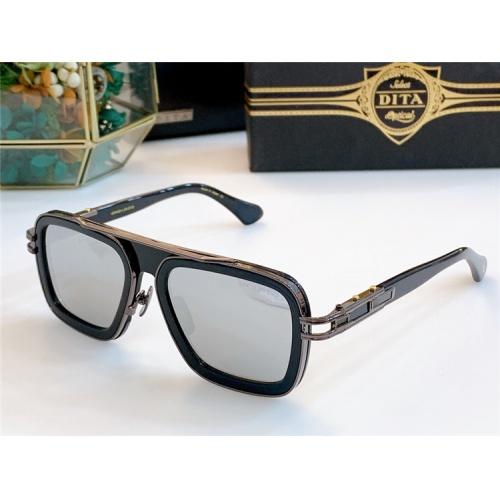 DITA AAA Quality Sunglasses #839193