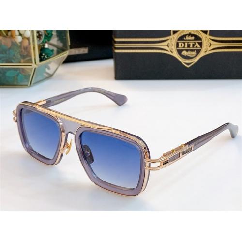 DITA AAA Quality Sunglasses #839197