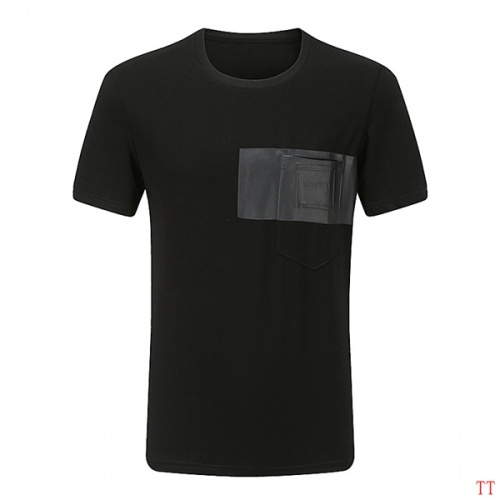 Givenchy T-Shirts Short Sleeved For Men #839329