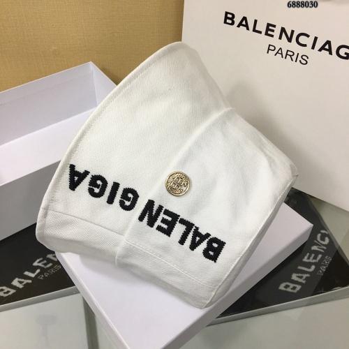 Replica Balenciaga Caps #839354 $36.00 USD for Wholesale
