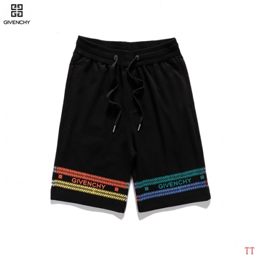 Givenchy Pants For Men #839371
