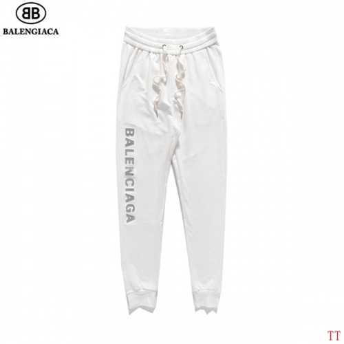 Balenciaga Pants For Men #839373