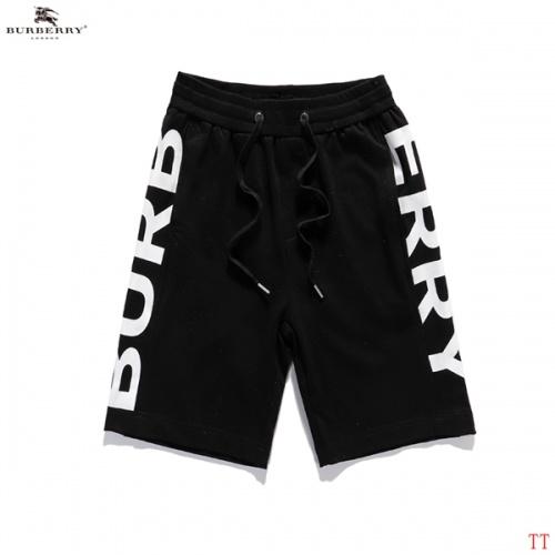 Burberry Pants For Men #839374