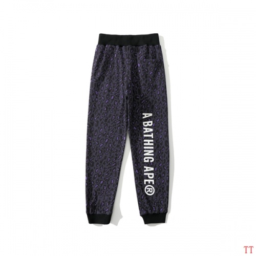 Bape Pants For Men #839377