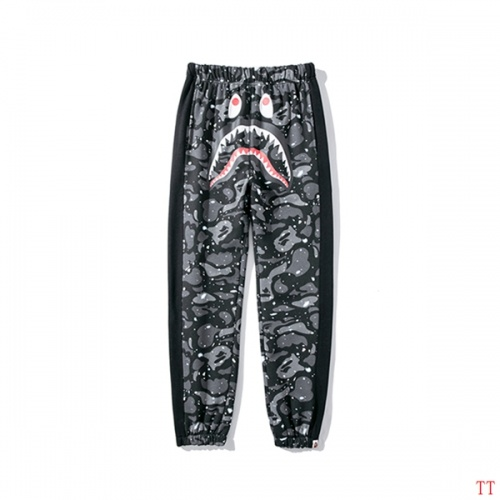 Bape Pants For Men #839379