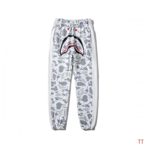 Bape Pants For Men #839380