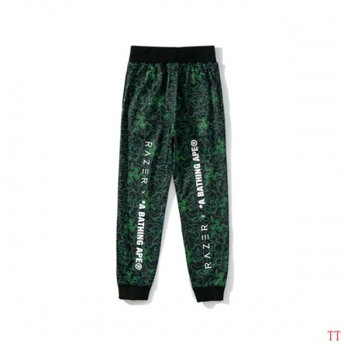 Bape Pants For Men #839381
