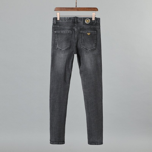 Armani Jeans For Men #839418