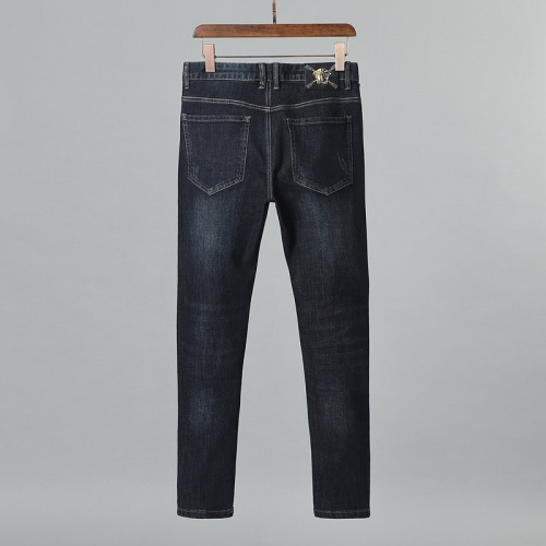 Replica Versace Jeans For Men #839420 $48.00 USD for Wholesale