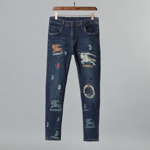 Burberry Jeans For Men #839422