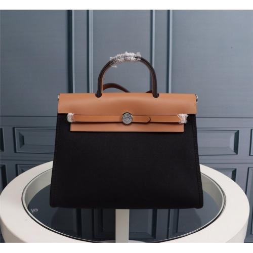 Hermes AAA Quality Handbags For Women #839539 $170.00, Wholesale Replica Hermes AAA Quality Handbags