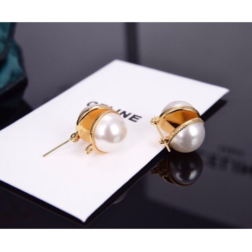 Celine Earrings #839606
