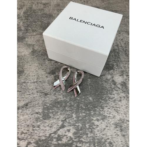 Balenciaga Earring #839609