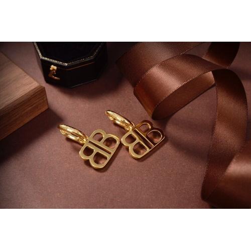 Balenciaga Earring #839610
