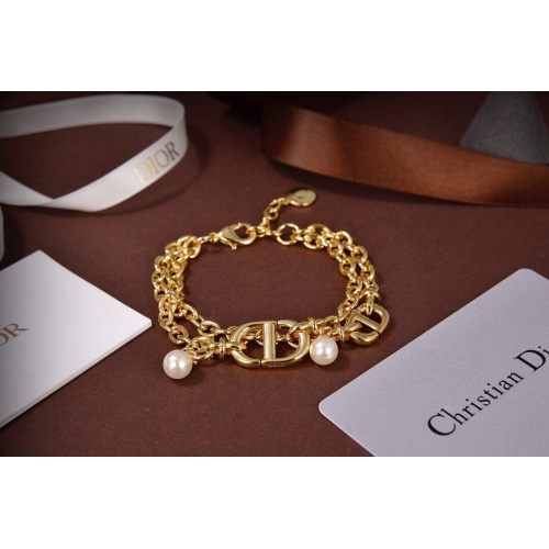 Christian Dior Bracelets #839617